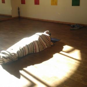 sportsyoga-feat-image-yoga-nidra