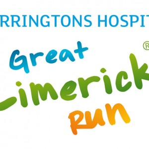 great-limerick-run-feat-image